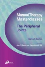 Manual Therapy Masterclasses