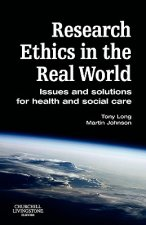 Research Ethics in the Real World