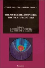 Outer Heliosphere
