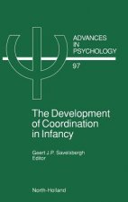 Development of Coordination in Infancy