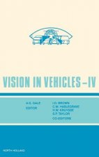Vision in Vehicles