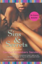 Sins and Secrets
