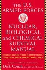United States Armed Forces Nuclear, Biological and Chemical Survival Manual