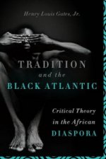 Tradition and the Black Atlantic