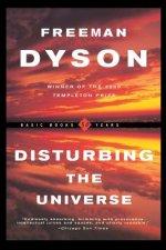 Disturbing the Universe