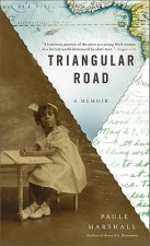 Triangular Road