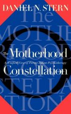 Motherhood Constellation