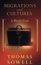 Migrations And Cultures