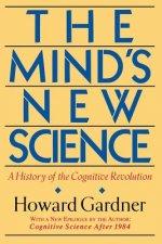 Mind's New Science