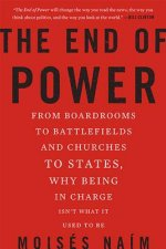 End of Power
