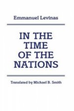 In the Time of the Nations