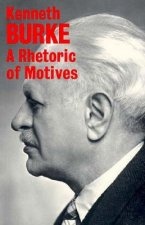 Rhetoric of Motives