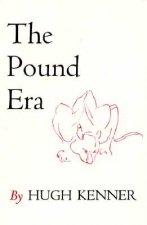 Pound Era