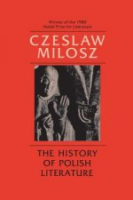 History of Polish Literature
