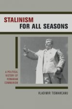 Stalinism for All Seasons