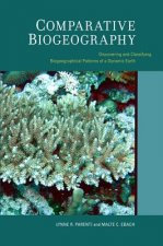 Comparative Biogeography