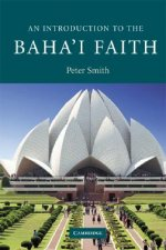 Introduction to the Baha'i Faith