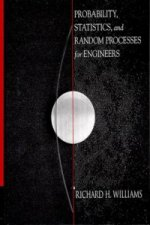 Probability, Statistics and Random Processes for Engineers