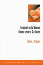 Introduction to Modern Non-Parametric Statistics