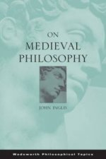 On Medieval Philosophy