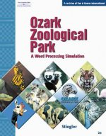 Ozark Zoological Park