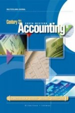 Electro, Inc., Automated Simulation for Gilbertson/Lehman's Century 21 Accounting: Multicolumn Journal, 9th