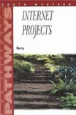 Internet Projects