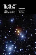 TheSkyX Workbook
