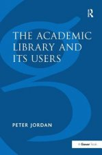 Academic Library and Its User