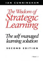 Wisdom of Strategic Learning