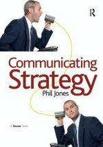 Communicating Strategy