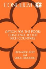 Option for the Poor, Challenge for the Rich