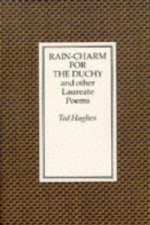 Rain-charm for the Duchy