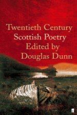 Twentieth Century Scottish Poetry