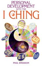 Personal Development with I Ching
