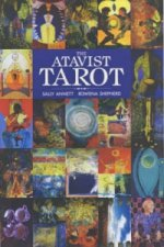 Atavist Tarot Boxed Set