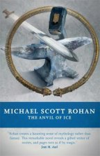 Anvil of Ice