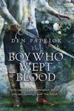 Boy Who Wept Blood