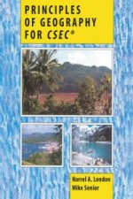Principles of Geography for Caribbean Examinations Council