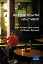 Economics of the Labour Market
