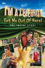 I'm A Celebrity Get Me Out of Here! The Inside Story