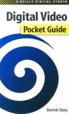 Digital Video Pocket Guide