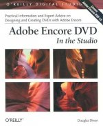 Adobe Encore DVD