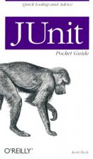 JUnit Pocket Guide