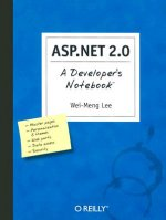 ASP.NET 2.0 A Developer's Notebook