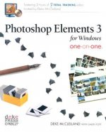 Photoshop Elements 3 for Windows