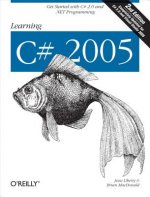 Learning C# 2005