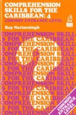 Comprehension Skills For The Caribbean :Book4