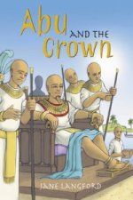 Pocket Tales Year 2 Abu and the Crown