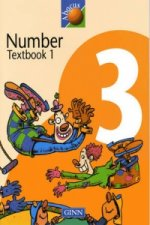 1999 Abacus Year 3 / P4: Textbook Number 1